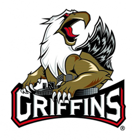 home-griffens